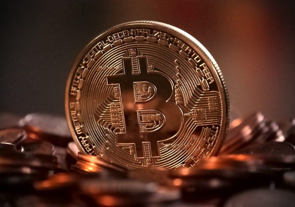 Qu'est-ce qu'une crypto-monnaie ?