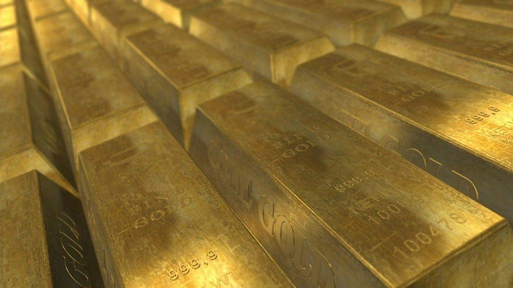 De quelles manières investir dans l'or ?